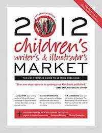 Children's Writer's and Illustrator's Market (inbunden)