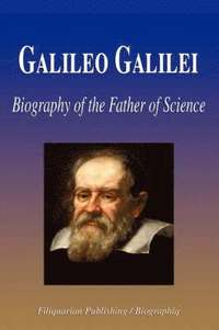 a biography of galileo galilei a major contributor to scientific revolution 2018-06-28  galileo galilei (italian pronunciation: alilo alili 15 february 1564 ) was an italian astronomer, physicist, engineer, philosopher, and mathematician who played a major role in the scientific revolution of the seventeenth century.