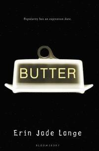 Butter (inbunden)