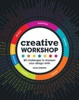 Creative Workshop (h�ftad)