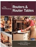 Routers &; Router Tables