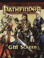 Pathfinder Roleplaying Game (h�ftad)