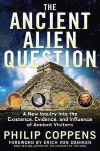 Ancient Alien Question (h�ftad)