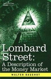 Lombard Street (inbunden)