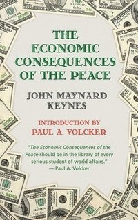 The Economic Consequences of Peace (h�ftad)