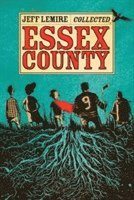 The Complete Essex County (h�ftad)