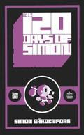 The 120 Days of Simon