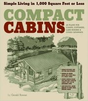 Compact Cabins (h�ftad)