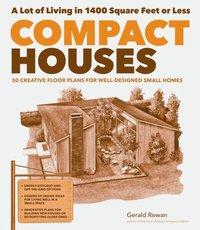 Compact Houses (h�ftad)