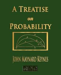 A Treatise on Probability (h�ftad)
