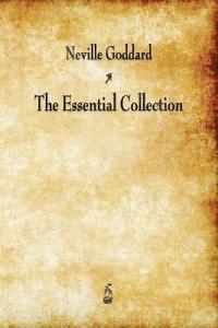 Neville Goddard (h�ftad)