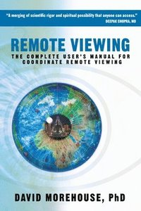 Remote Viewing ()