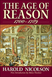 the age of reason essay