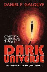 Dark Universe (h�ftad)