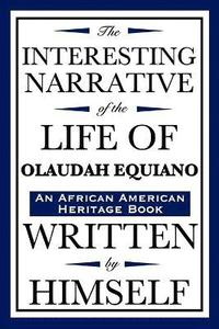 olaudah equiano narrative essay Free essay examples, how to write essay on amistad vs the interesting narrative life of olaudah equiano example essay, research paper, custom writing write my essay on olaudah slave life.