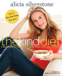 Kind Diet (inbunden)
