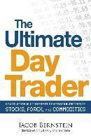 The Ultimate Day Trader (h�ftad)