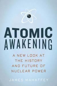Atomic Awakening (h�ftad)