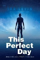 This Perfect Day (h�ftad)