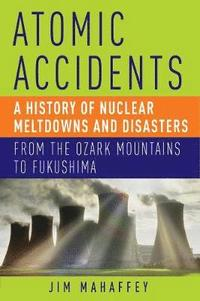 Atomic Accidents - A History of Nuclear Meltdowns and Disasters (h�ftad)