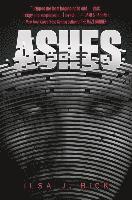 Ashes (inbunden)