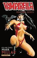Vampirella Masters Series: v. 3 (h�ftad)