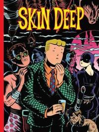 Skin Deep (h�ftad)