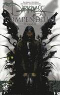 The Darkness Compendium: Volume 2
