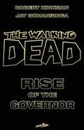 The Walking Dead: Rise of the Governor Deluxe Slipcase Edition