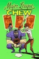 Chew: Volume 5 Major League Chew (h�ftad)