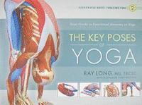 Key Poses of Yoga (h�ftad)