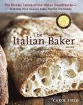 The Italian Baker, Revised