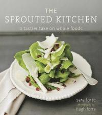 The Sprouted Kitchen (inbunden)