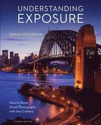 Understanding Exposure (h�ftad)