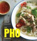 Pho Cookbook