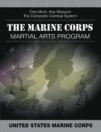 The Marine Corps Martial Arts Program (h�ftad)