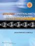 Dynamic Ophthalmic Ultrasonography