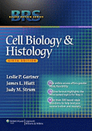 BRS Cell Biology and Histology (h�ftad)