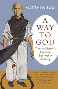 A Way to God
