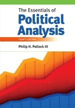 The Essentials of Political Analysis (h�ftad)