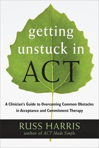 Getting Unstuck in ACT (pocket)
