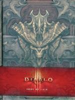 Diablo III (inbunden)