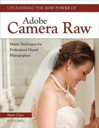Unleashing the Raw Power of Adobe Camera Raw