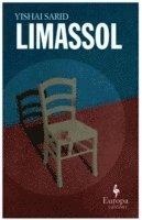 Limassol (häftad)
