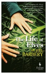 The Life of Elves (mp3-bok)