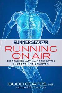 Runner's World Rhythmic Running (h�ftad)