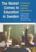 Market Comes to Education in Sweden