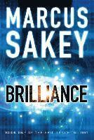 Brilliance (h�ftad)