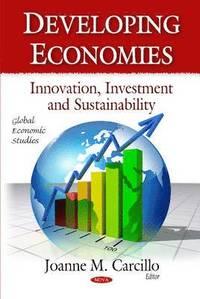 advances in mathematics research paper