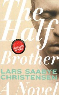 Half Brother (h�ftad)